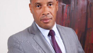 Carlos Santos: CEO da Bail Brasil acredita em recuperação da economia com auxílio de crédito aos empresários